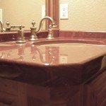 Affordable Sink