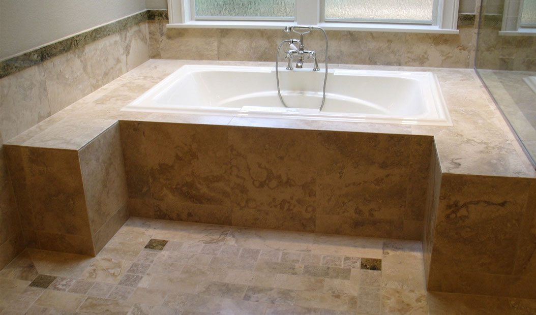 Affordable Granite, Commercial Projects, Slab, Natural Stone Colors, Blue  Granite Countertops,
