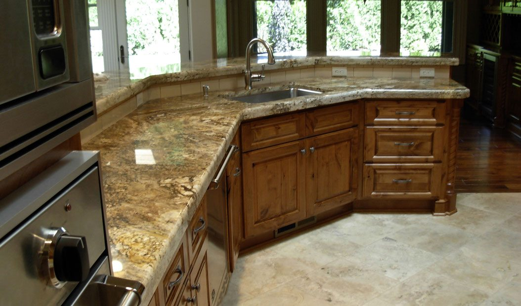 affordable quality marble granite gallery