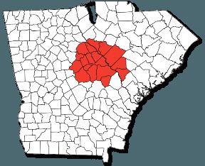 csra map-u15424