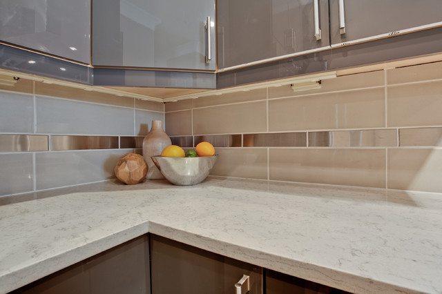 hanstone-kitchen