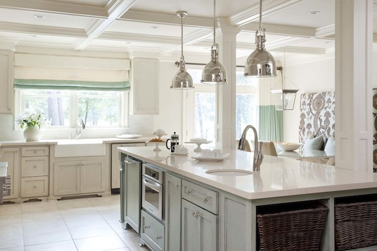 kitchen-silestone-countertop