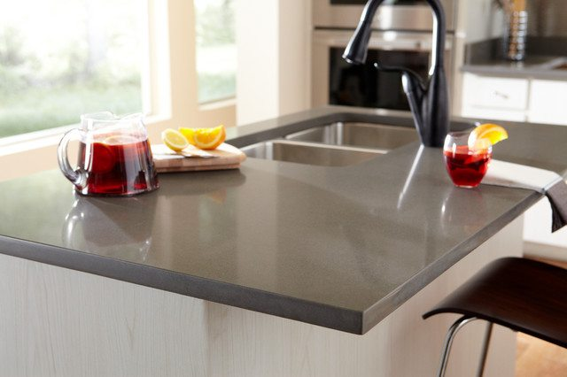 kitchen-silestone