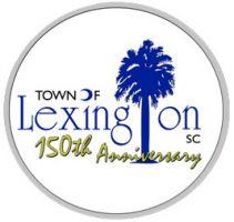 lexinton sc