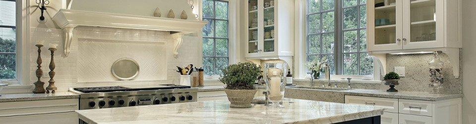 Affordable Granite Affordable Granite Marble Countertops