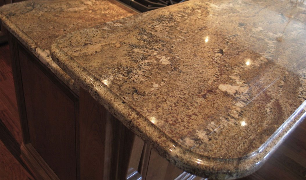 Gallery Affordable Quality Marble Amp Granite