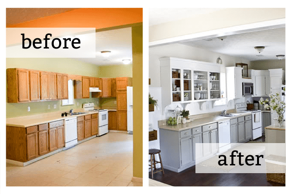 kitchen cabinet upgrades With what kind of paint to use on kitchen cabinets for north carolina wall art