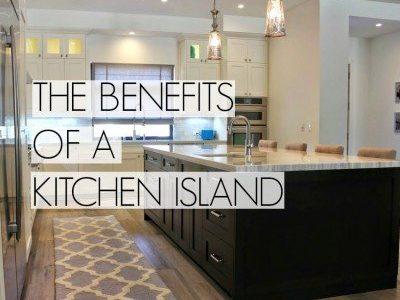 kitchen-island-benefits-