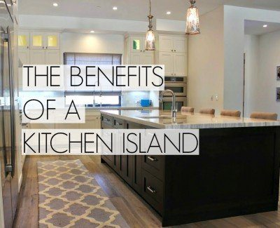 How Much Cost For A Kitchen Island With Suede Granite