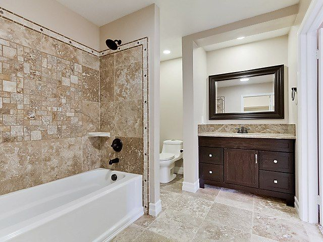 Affordable Quality Marble Granite Beautiful Bathrooms With Granite Counters