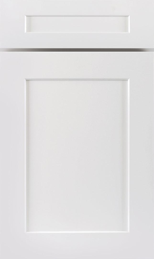 S8 - White Maple