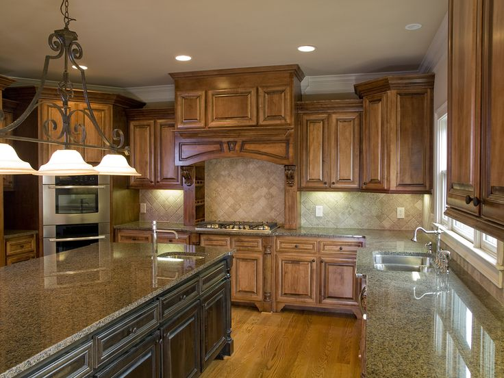 Columbia Kitchen Cabinets Jobs