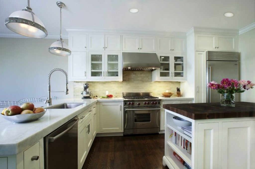 Affordable Quality Marble Granite Cabinets Kitchen And Bathroom Cabinets For Any Budget
