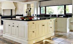black-granite-kitchen