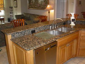 brown-granite