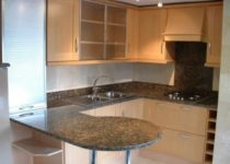 brown-granite-kitchen-300x225