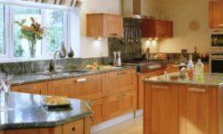 green-granite-kitchen-300x300