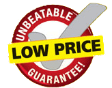 low-price-guarantee.png