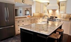 traditional-kitchen-300x199-1