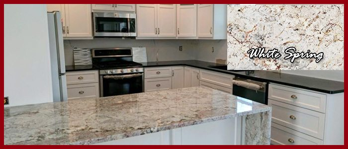Affordable Quality Marble Granite Design Spotlight Angola Black