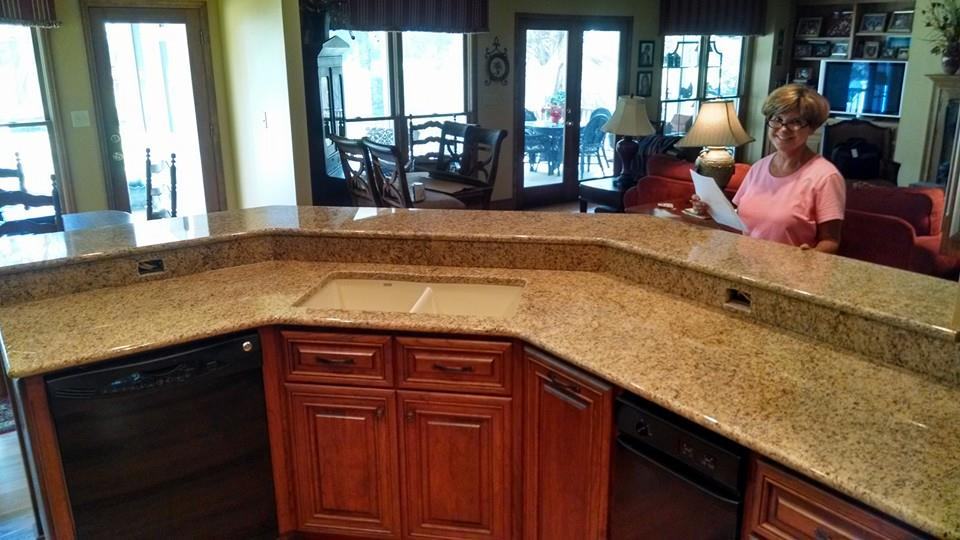 Affordable Granite, Commercial Projects, Slab, natural stone colors, Blue Granite Countertops, Brown Suede Granite, Gold, Yellow and Cream Granite, Gray and White Granite, Red Granite , Black Granite, We Do It All, affordable outdoor kitchens , commercial countertops, bar entertainment, columbia marble and tile, affordable tile installation, Quartz, Quality Cabinets for Any Budget, granite countertop remnants, Affordable Quality Marble & Granite Reviews, Our Process, affordable outdoor kitchens, columbia marble and tile