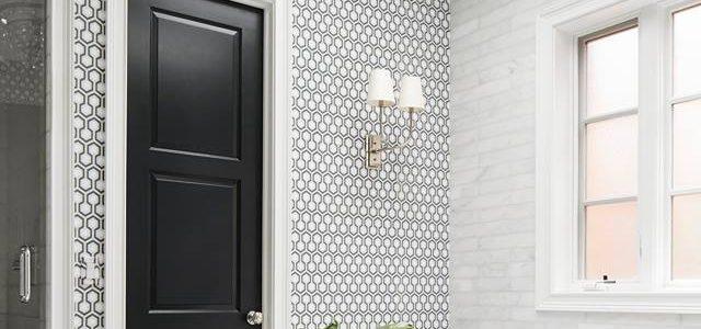 Bathroom IdeasAQMG