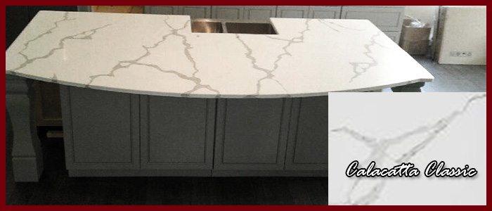 Affordable Quality Marble Amp Granite Design Spotlight
