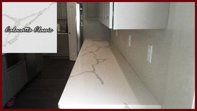 Affordable Quality Marble Granite
