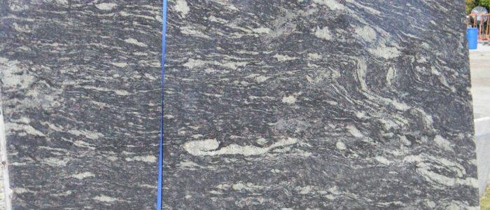 Ametista Granite