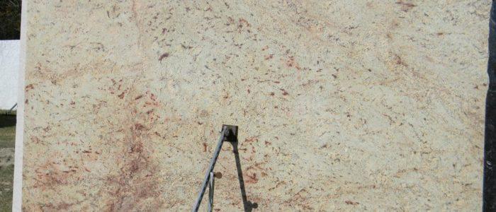 Shivaskashi Granite
