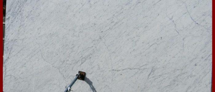 White Carrara Marble Granite