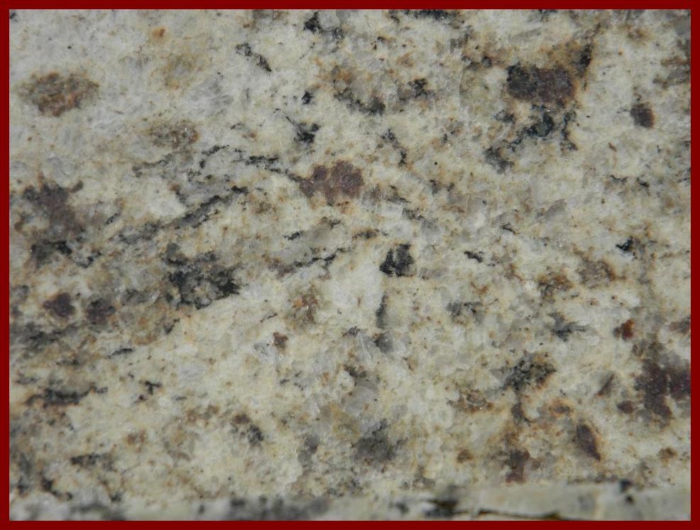 Affordable Quality Marble Granite Napoli Close Up Granite