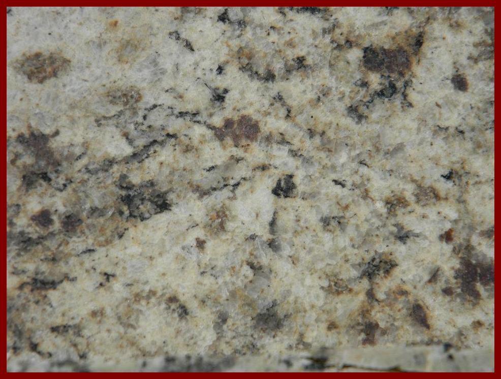 Affordable Quality Marble Amp Granite Napoli Close Up Granite