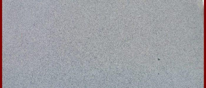 Oriental White Granit