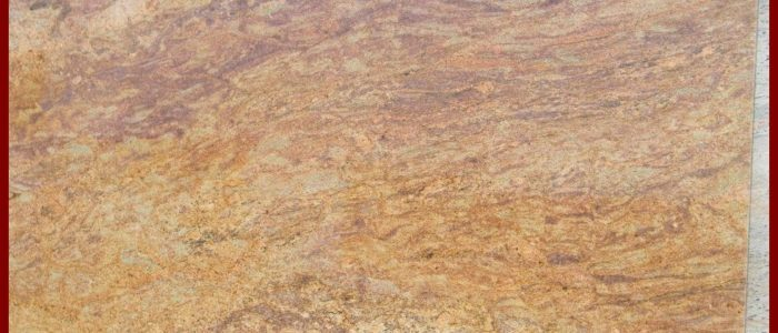 Madura Gold Granite for kitchen and Bathroom
