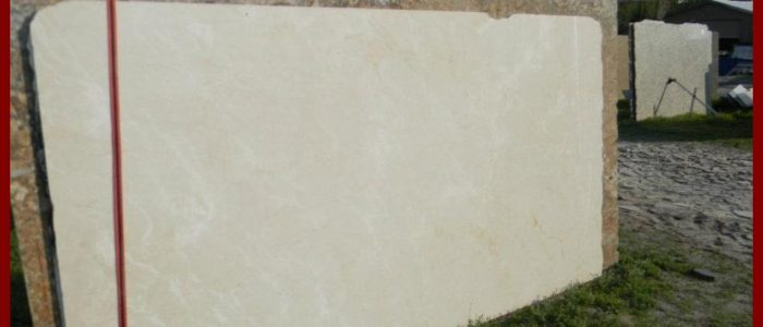 Classic Crema Marfil Marble Countertops