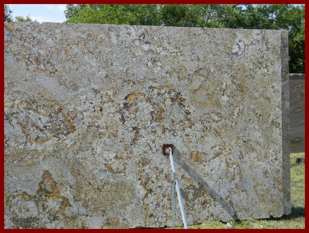 Affordable Quality Marble Granite Awesome African Persia Granite