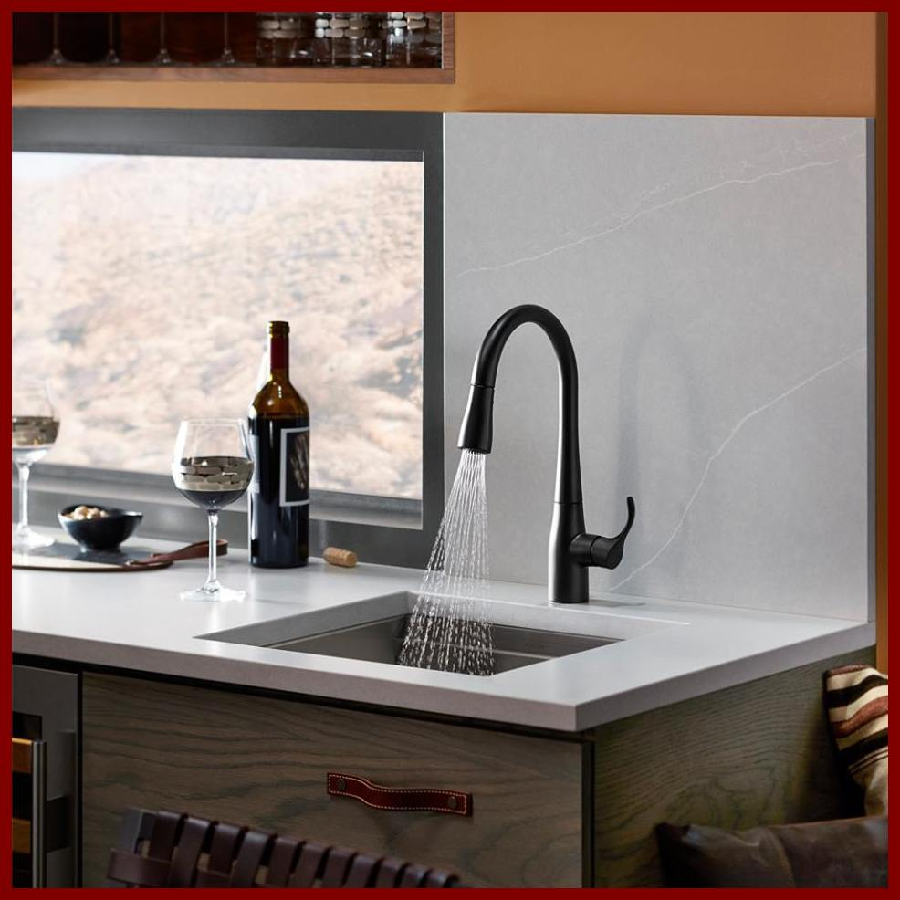 Simple Kitchen Images With Granite: Affordable Quality Marble & Granite