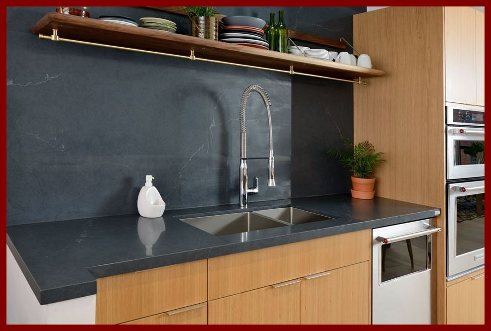 Affordable Quality Marble Amp Granite Silestone Eternal