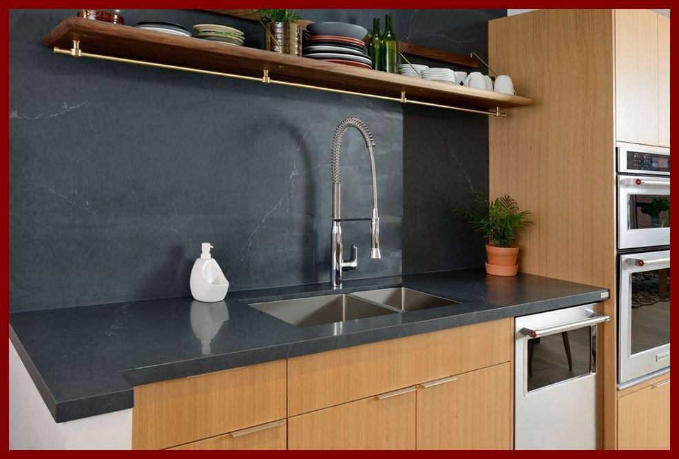 Kitchen Cabinets Augusta Ga