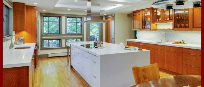 Affordable Quality Marble & Granite – Country-Style Kitchens ...
