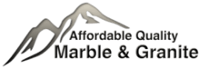 Affordable Quality Marble & Granite