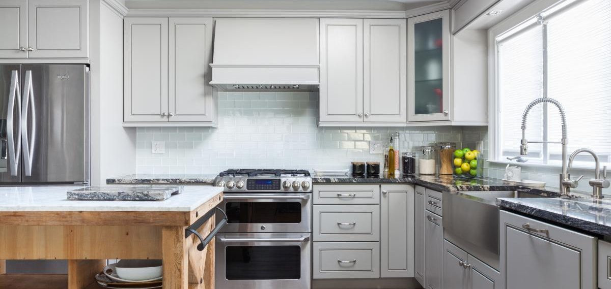 South Carolina Granite Affordable Granite Marble Countertops And Cabinets